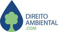 Direito Ambiental - indenização por danos ambientais