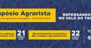 Agrarista-querubini-UBAU