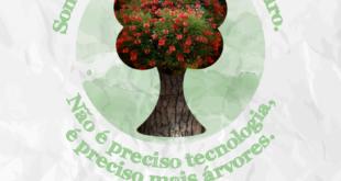 Dia-da-Árvore_01