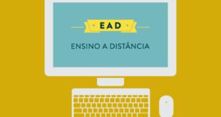 EAD_ANA