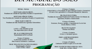 III-Simpósio_Agrarista