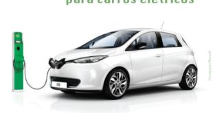 post_carro_eletrico