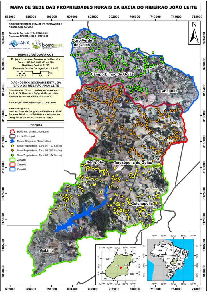 produtor_de_agua_mapa_de_sedes_biomabrasil_ana