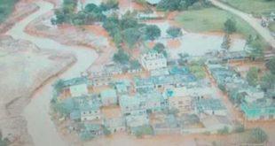 barragem-imunda-distrito01