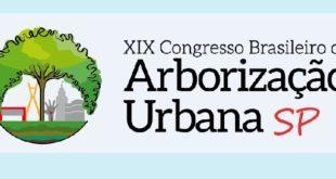 congresso-brasileiro-de-arborização