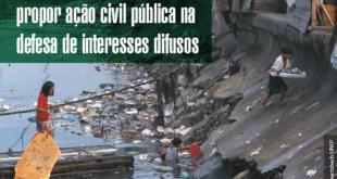 defensoria-pode propor-acao-civil-publica