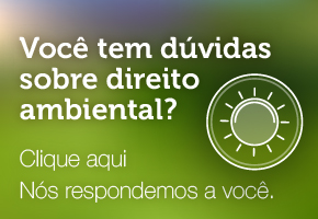 informacoes-direito-ambiental