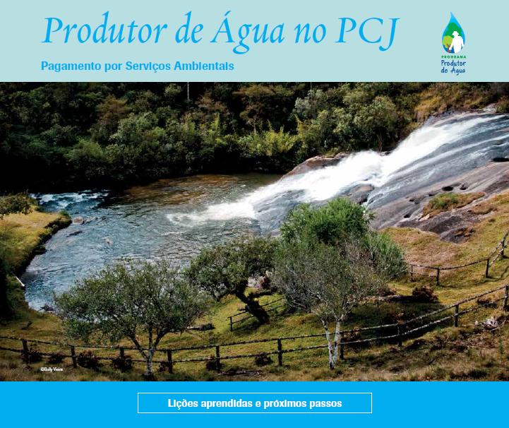 produtor_águas