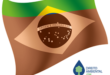 thumb-post-editorial-samarco-mariana