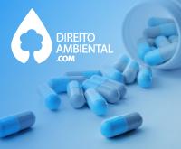 direito-ambiental-thumb-farmacia
