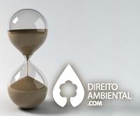 direito-ambiental-thumb_multa