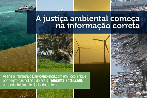 direito-ambiental-popup
