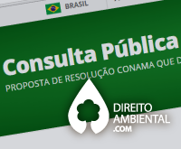 direito-ambiental-thumb-conama