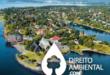 direito-ambiental-thumb_oslo