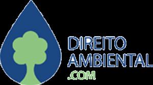 logo-direito-ambiental-admin