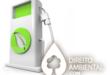 thumb-biodiesel
