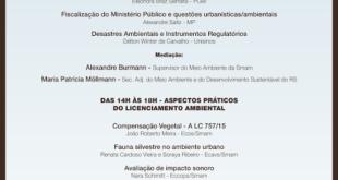 evento-Burmann1