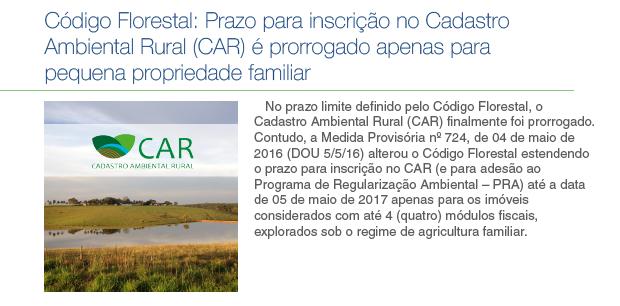 news004_noticia_02