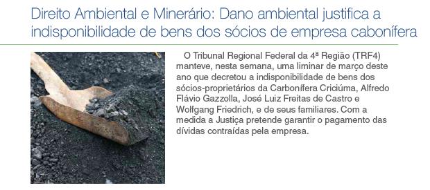 news004_noticia_03