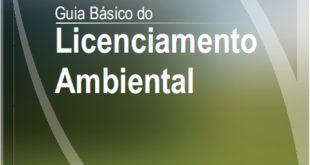 Guia-licenciamento-ambiental-FEPAM