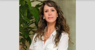 Direito-Ambiental-licenciamento-Samanta-Pineda