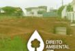 Direito-Ambiental-thumb-01