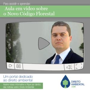 Direito-Ambiental-video-aula