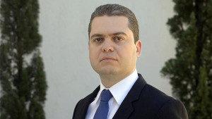 advogado-marcelo-feitosa-3-300x169