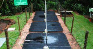fossa-septica-sustentabilidade