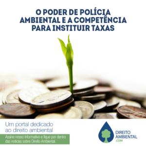 Direito-Ambiental-noticia-05