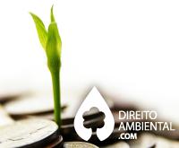 Direito-Ambiental-thumb-05