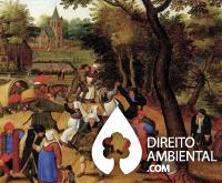 Direito-Ambiental-thumb-08