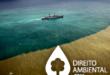Direito-Ambiental-thumb-11