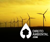 Direito-Ambiental-thumb-15