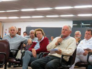 audiência pública (2) - código ambiental tramandaí