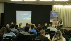 audiência pública (3)