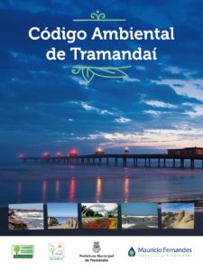 banner-Tramandaí - código ambiental tramandaí