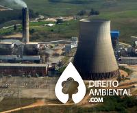 direito-ambiental-thumb-23