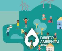 direito-ambiental-thumb-32