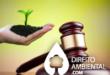 direito-ambiental-thumb-37