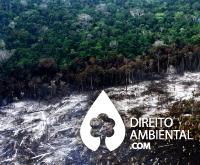 direito-ambiental-thumb-47