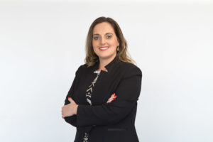 Fabiana Figueiró