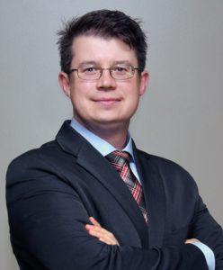 mauricio-fernandes-advogado-ambiental-iii-curta