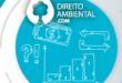 Direito-Ambiental-thumb