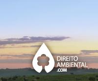 Direito-Ambiental-thumb-62