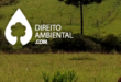 Direito-Ambiental-thumb-65