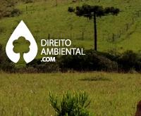 Direito-Ambiental-thumb-65