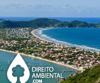Direito-Ambiental-thumb-67