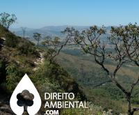 Direito-Ambiental-thumb-69