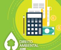 Direito-Ambiental-thumb-71